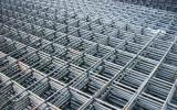 Особенности и применение кладочной сетки