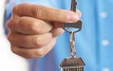 Как сдавать квартиру посуточно?