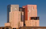 Что необходимо знать о выборе квартир в новостройках?