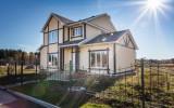 Особенности покупки дома на Новой Риге
