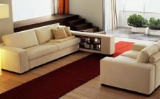 Мягкая мебель: особенности выбора и виды