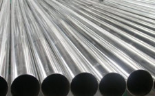 Классификация стальной трубы и сферы ее применения