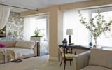 Двухкомнатные квартиры — удачное сочетание стоимости и домашнего комфорта