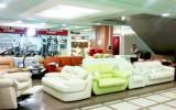 Где купить мебель в Екатеринбурге