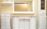 Что следует знать при выборе мебели в ванную комнату