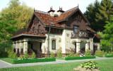 Особенности ремонта загородных домов