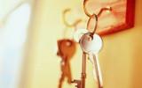Особенности покупки недвижимости при помощи агентства