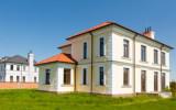 Какими преимуществами отличается загородная недвижимость?