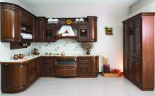 Как нужно выбирать кухню