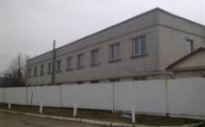 Реализация производственно-складской недвижимости