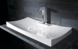 Где и как лучше приобрести раковины для ванной?