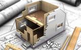 Как выбрать удачную планировку квартиры?