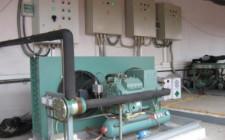 Что такое компрессорно-конденсаторные агрегаты?