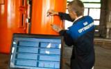 Своевременные проверки и испытания электрической сети – залог безопасной работы оборудования