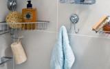 Незаменимые предметы для ванной комнаты