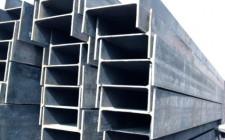 Особенности двутавров, применяемых в строительстве