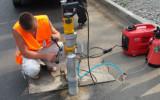 Как устроен георадар и как его используют в строительстве
