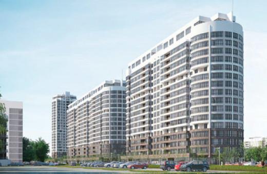 Тонкости покупки квартир на вторичном рынке