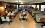Как правильно выбирать мебель для ресторана