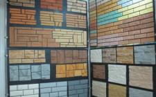 Как выбрать отделочные панели для фасада