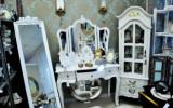 Магазин зеркал в Перми