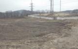 Продажа земельных участков в Пятигорске