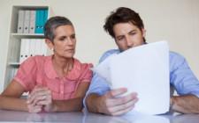Способы и особенности аренды квартиры без посредников