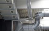 Важность систем вентиляции для комфортного микроклимата в помещении