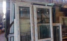 Как происходит замена стеклопакетов