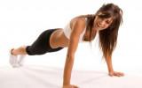 Можно ли заниматься спортом после маммопластики