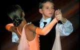 Танцевальные организации Курска: путь к развитию
