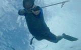 Подводная охота – уникальный вид развлечения