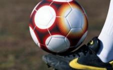 Спорт и букмекерские конторы – уникальная возможность заработать