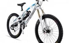 Где можно купить качественный и недорогой велосипед