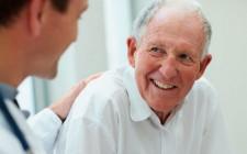 О препаратах для лечения аденомы простаты