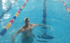 Стоит ли после тренировки бежать в бассейн. 5 «за» бассейн после тренажерного зала