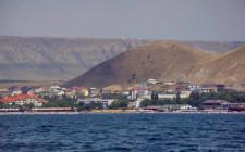 Чем хорош отдых в Крыму?