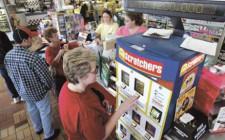 Лотереи государственные и их популярность среди населения