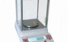 Сферы применения и особенности выбора лабораторных весов