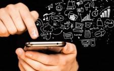 Web-приложения, как основной инструмент современного бизнеса