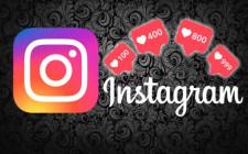Необходимость накрутки подписчиков в Инстаграм