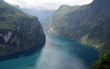 Туры по Норвежским фьордам