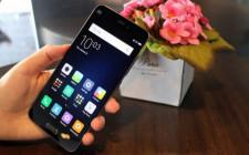 Отличительные преимущества использования смартфонов