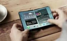 Самые ожидаемые новинки года сенсорные планшеты 2015