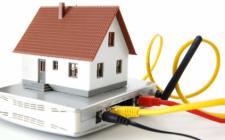 Как выбрать вариант интернет подключения для дома?