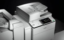 Принтер – необходимый современный инструмент для печати