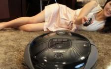 Что следует знать о выборе робота-пылесоса?