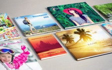 Фотокниги – современные аналоги фотоальбомов