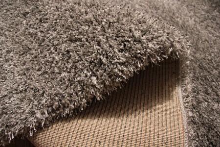Выбираем ковровые покрытия