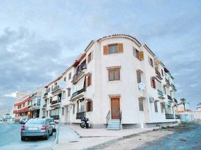Дешево купить недвижимость в Испании